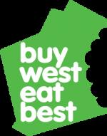 Buy West East Best logo